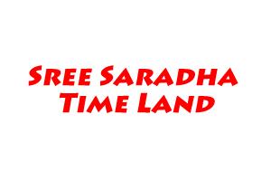 Sree Saradha Time Land