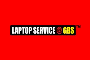 Laptop Service RS Puram