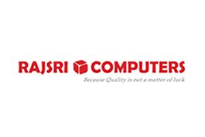 Rajsri Computers