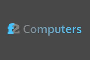 f2 computers Gandhipuram