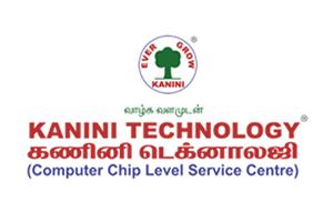 Kanini Technology