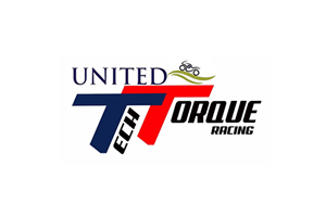 United Tech Torque Racing