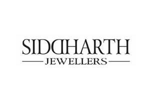 Siddharth Jewellery