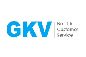 G.K.V. Computers And Solutions (P) LTD