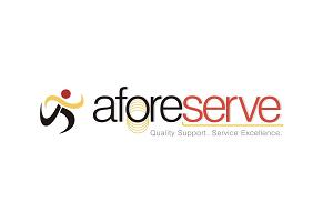 Aforeserve.com Limited