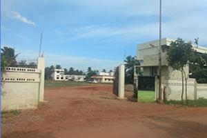 K.M.M. Matriculation Higher Secondary School