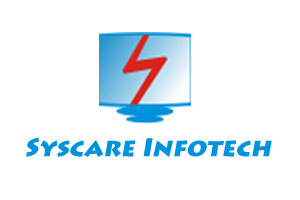 Syscare Infotech Asus