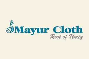 Mayur Cloth Ondipudur