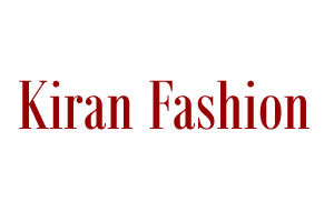 Kiran Fashion
