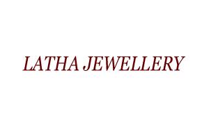 LATHA JEWELLERY