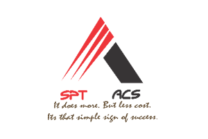 SPT Advance Computer Solutions