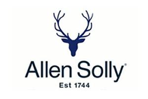 Allen Solly Store R.S. Puram