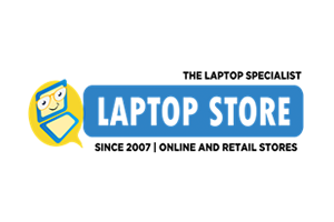 Laptop Store India Pvt Ltd 100 Feet Road
