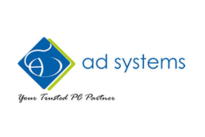 AD Systems
