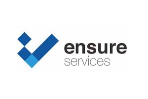Ensure Support Services India Limited R.S. Puram