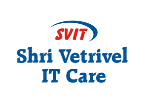 Shri Vetrivel IT Care