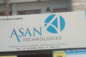 Asan Technologies
