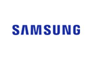 Samsung Smart Cafe
