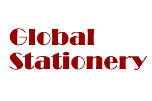 Global Stationery R.S. Puram