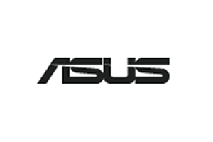 Asus Service Center