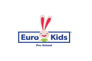EuroKids School