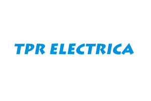 TPR ELECTRICA