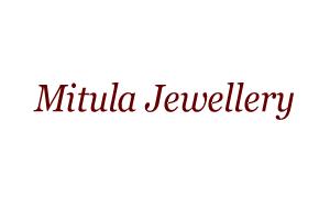 Mitula Jewellery