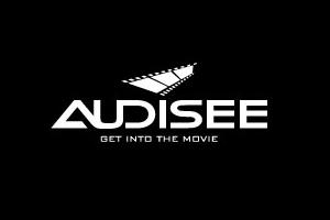 Audisee Coimbatore