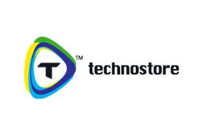 Technostore