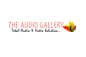 The Audio Gallery