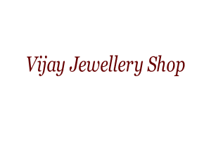 Vijay Jewellery Shop