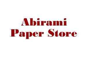 Abirami Paper Store