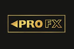 PRO FX