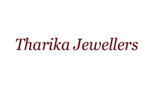 Tharika Jewellers