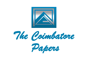 The Coimbatore Papers