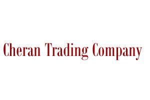 Cheran Trading Company
