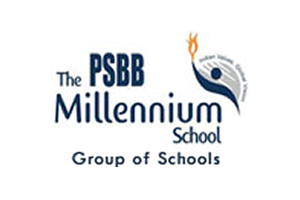 The PSBB Millennium School