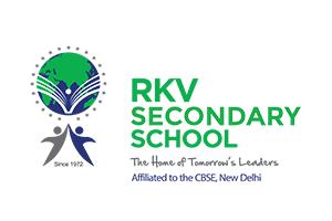 RKV CBSE SCHOOL