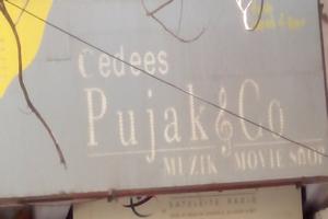 CEDEES PUJAK & CO R.S. Puram