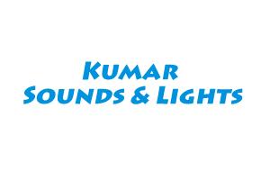 Kumar Sounds & Lights