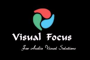 Visual Focus