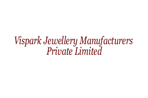 Vispark Jewellery Manufacturers Private Limited