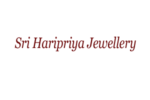 Sri Haripriya Jewellery