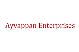 Ayyappan Enterprises