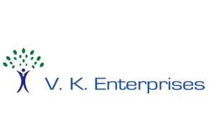 V.K.ENTERPRISES