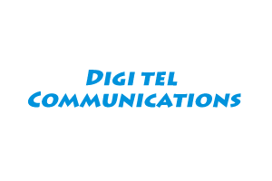 Digi tel Communications