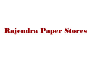 Rajendra Paper Stores