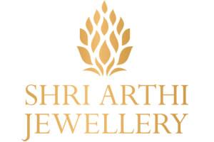 Shri Arthi Jewellery