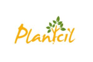 Plantcil