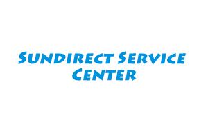 Sundirect Service Center
